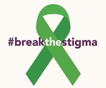 Stigma is still a major problem in South African society. By educating the population about mental illness, Sadag can create more awareness and encourage more people to seek treatment.